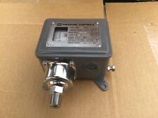 Smc pressure switch isg130-030