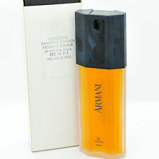 Giorgio Armani Classic Femme spray 100ml spray, for woman vintage rare!