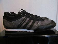 Adidas Y3 Yohi Yamamoto Trainers UK 10