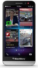Blackberry Z30 - 16 GB - Black - BRAND NEW BOX PACK