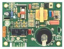 American Motorhome RV Universal Replace Ignitor Board uibs