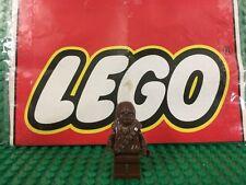 Lego Star Wars minifigure - Chewbacca (from set #6212)