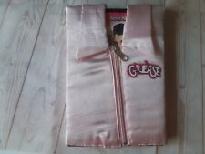 Grease 2-Disc Rockin' Edition With Pink Shirt Jacket DVD R4 #1913