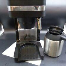 Bunn Speed Brew Platinum (D69-1453)