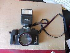 appareil photo Kinusa