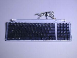 Blue Apple M2452 Wired Keyboard