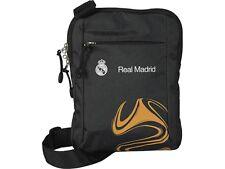 TREAL91: Real Madrid brand new official fan shoulder bag
