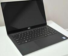 Ordinateurs portables et netbooks Dell avec bluetooth