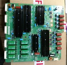 "X-SUS BOARD LJ41-08415A LJ92-01713A FOR SAMSUNG PS58C6500 58"" 63"" PLASMA TV"