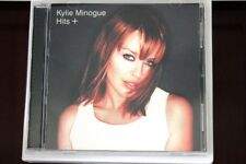 Kylie Minogue - Hits + (plus) | CD album | 2000