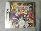 DOODLE HEX - NINTENDO NDS DS DSi 3DS 2DS - PAL ITA ITALIANO COMPLETO COME NUOVO