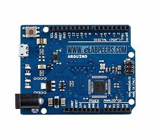 ARDUINO LEONARDO COMPATIBLE  ( NEW, SHIP FROM USA)
