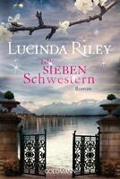 NEU und ungelesen !!! Die sieben Schwestern von Lucinda Riley