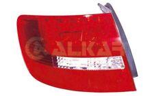 ALKAR Piloto posterior para AUDI A6 2211510