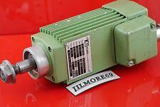 HOMAG LF-40 CKA 18.000 u/min
