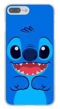 Lilo & Stitch Cartoon Cute Gift Hard Cover Case For iPhone Huawei Galaxy 2 New