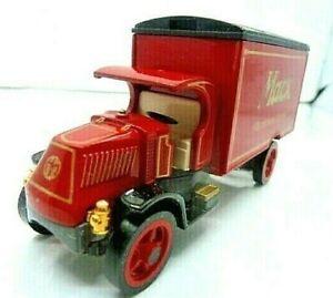 Matchbox Collectibles MOY 1920 Mack AC Allentown, PA Diecast Box Truck