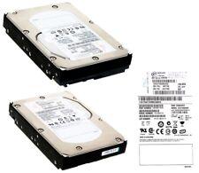HDD IBM 39r7350 147gb 15k SAS 8.9cm 43w7488