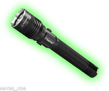 Eagletac SX25L2 XM-L2 Rechargeable Flashlight 1305 Lumens Base Model