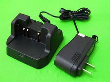 VAC-20G w/AC adaptor for YAESU Two Way Radio VX-160 VX-170 VXA-220 VX-150 FT-60R