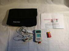 NeuroTrac Digital Tens Machine - Obstetrics Dual Channel - labour / pregnancy