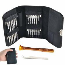 Hobby-Ace Screwdrivers Set Rc Repair Tools Kit for Dji Mavic Pro, Mavic Air, Dji