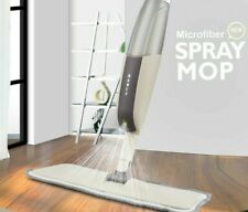 Spray Mop Tile Hardwood Floor Cleaning Mop Or Wet With Mop Pads (ON 50%!!!)