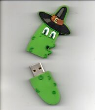 """MUCHACHADA NUI """"USB PEPINO"""" OFFICIAL PROMO BY ASPIL / JOAQUIN REYES - CHANANTE"""