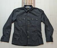 Paul Smith Casual Jacket / Coat / Overshirt Men's size L - Cool LIGHTWEIGHT