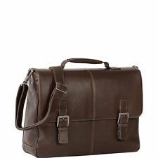 Samsonite Aktenkoffer & -taschen