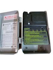 Intermatic Ca3750 InTouch Wireless Multi-Volt 120-277Vac Contactor Module