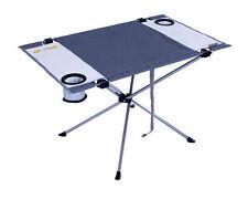 OZtrail Leisure Table - FTA-LT