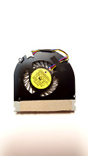 New CPU Cooling Fan For Acer Aspire 3935 3935-744G25MN