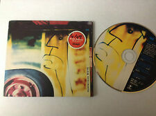 U2 MYSTERIOUS WAYS -  CD QUALITY CHECKED & FAST FREE P&P
