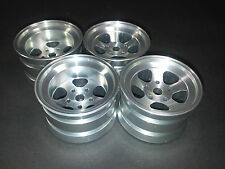 vintage alloy wheel for tamiya XR311 re-release