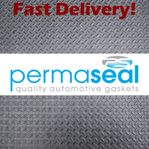 Permaseal Head bolt set fits Audi AUK A4 B7 A6 C6