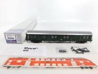 CI829-1# Roco H0/AC 64578 Behelfsgepäckwagen/Gepäckwagen DB NEM, NEUW+OVP