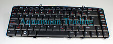 CY9MC New Genuine DELL OEM Inspiron 1545/1546 Rplcmnt Keyboard French Canadian