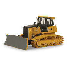 Ertl 1/50 Scale John Deere Model 850K Dozer Prestige Collection 45264