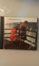 GISMONTI EGBERTO TRIO - ZIGZAG  (ECM)  CD