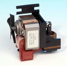 Kleiner Motor für Kompressor Elektromotor M61 230 V 50 Hz ASF Puchheim