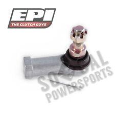 01-08 HONDA TRX250EX: EPI Tie Rod End Right Thread Outer WE315015