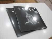 Chuck Berry 2 LP Chuck 2017 Versiegelt