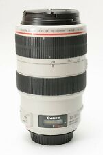 Canon EF 70-300mm F/4-5.6 L IS USM Lens