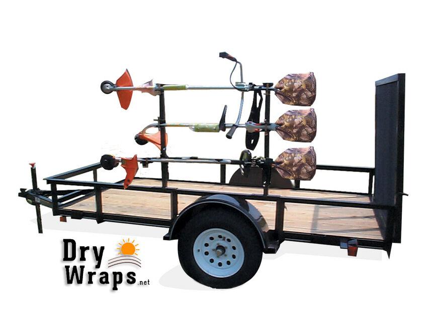 drywraps