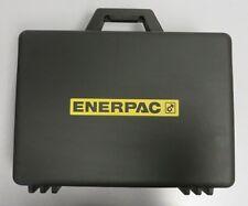 ENERPAC Sync Grip Puller Set P/N: SGM147SET