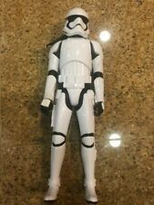 Storm Trooper Hasbro Star Wars Rogue One 12-Inch FIRST ORDER
