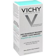 VICHY DEO Creme regulierend   30 ml   PZN2574308