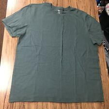 Everlast Shirt Size XXL #7525