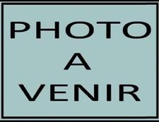Album vide + 1 set stickers non collé lot 11  ( + photo à venir) PANINI 3 3 3